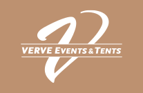 Verve Events & Tents