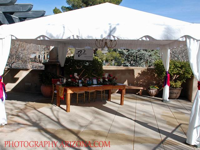 ... Terrace Event ... & Verve Events u0026 Tents - Party Rentals and Event Planning in ...