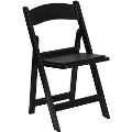 Rental store for CHAIR, BLACK PADDED in Cottonwood AZ