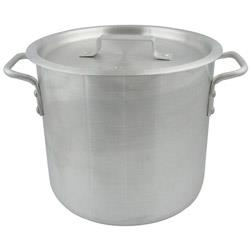 Where to find STOCK POT,  40 QUART in Sedona