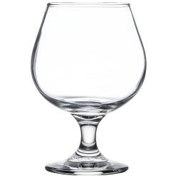 Where to find GLASS, BRANDY SNIFTER 12 oz. in Sedona