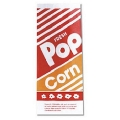 Rental store for POPCORN BAGS 100ct. in Cottonwood AZ