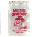 Rental store for COTTON CANDY BAGS 100ct in Cottonwood AZ