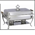 Rental store for CHAFER, 8 QT. DELUXE in Sedona AZ