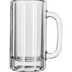 Where to find GLASS, BEER MUG 12 oz. in Sedona