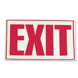 Where to rent EMERGENCY EXIT SIGN in Cottonwood AZ