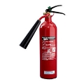 Rental store for FIRE EXTINGUISHER in Cottonwood AZ