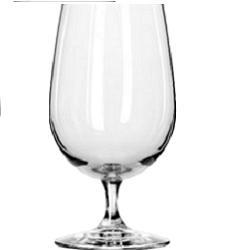Where to find GLASS, GOBLET 16 oz. in Sedona