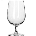 Rental store for GLASS, GOBLET 16 oz. in Cottonwood AZ