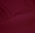 Rental store for BURGUNDY POLY TABLECLOTHS in Sedona AZ