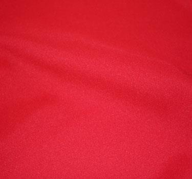 Where to find RED POLY TABLECLOTHS in Sedona
