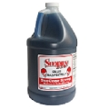 Rental store for SNOCONE SYRUPS in Cottonwood AZ
