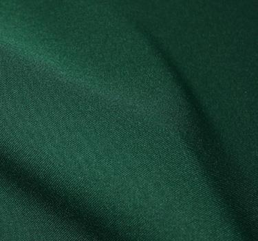 Where to find HUNTER GREEN POLY TABLECLOTHS in Sedona