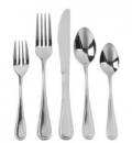 Rental store for PEARL S S FLATWARE in Sedona AZ
