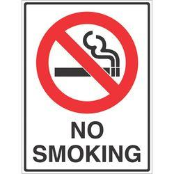 Where to rent NO SMOKING SIGN in Cottonwood AZ