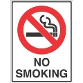 Rental store for NO SMOKING SIGN, INSTALLED in Sedona AZ