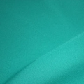 Rental store for REGAL TEAL TABLECLOTHS in Cottonwood AZ