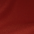 Rental store for BRICK RED POLY TABLECLOTHS in Sedona AZ