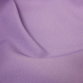 Rental store for AMETHYST POLY TABLECLOTHS in Sedona AZ