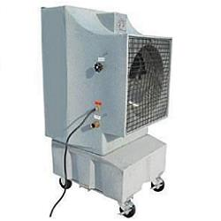 Where to find EVAPORATIVE COOLER in Sedona