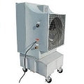 Rental store for EVAPORATIVE COOLER in Cottonwood AZ