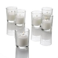 Rental store for VOTIVE CANDLE in Sedona AZ