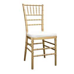 Where to find CHAIR, CHIAVARI GOLD in Sedona