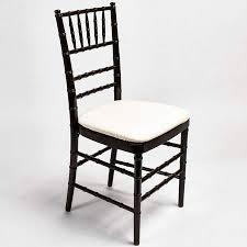 Where to find CHAIR, CHIAVARI FRUITWOOD in Sedona