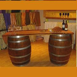 Where to rent BAR, WINE BARREL in Cottonwood AZ
