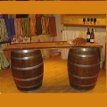 Rental store for BAR, WINE BARREL in Cottonwood AZ