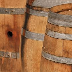 Where to find WINE BARREL in Sedona