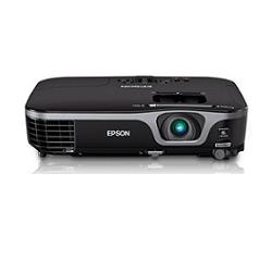Where to rent PROJECTOR, LCD EPSON H428A in Cottonwood AZ