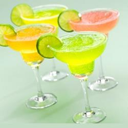 Where to find MARGARITA PACKAGE FOR  50 in Sedona