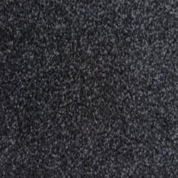 Where to rent CARPET, CHARCOAL 12  x 4 in Cottonwood AZ