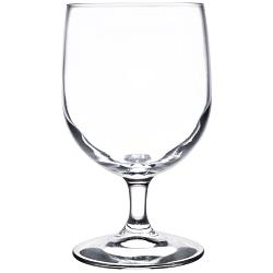 Where to find GLASS, GOBLET 12 oz. in Sedona