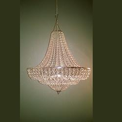 Where to rent CHANDELIER, BEADED SMALL in Cottonwood AZ