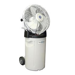 Where to rent FAN, MISTING in Cottonwood AZ