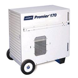 Where to rent HEATER, 170K BTU w PROPANE in Cottonwood AZ