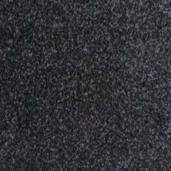 Where to rent CARPET,CHARCOAL 12 x40 in Cottonwood AZ