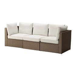 Where to find LOUNGE COUCH in Sedona