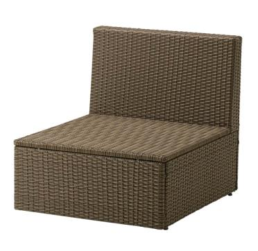 Where to find LOUNGE CHAIR in Sedona