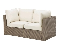 Rental store for LOUNGE LOVESEAT in Cottonwood AZ