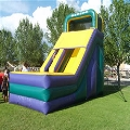 Rental store for SLIDE, DRY 18 FT in Cottonwood AZ