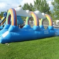 Rental store for SURF-N-SLIDE WATER SLIDE in Cottonwood AZ