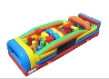 Rental store for LARGE OBSTACLE COURSE in Cottonwood AZ