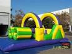 Where to rent OBSTACLE COURSE, JUNIOR in Cottonwood AZ