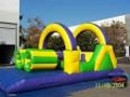 Rental store for JUNIOR OBSTACLE COURSE in Cottonwood AZ