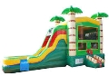 Rental store for JUNGLE BOUNCE COMBO in Cottonwood AZ