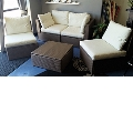 Rental store for LOUNGE PACKAGE in Cottonwood AZ