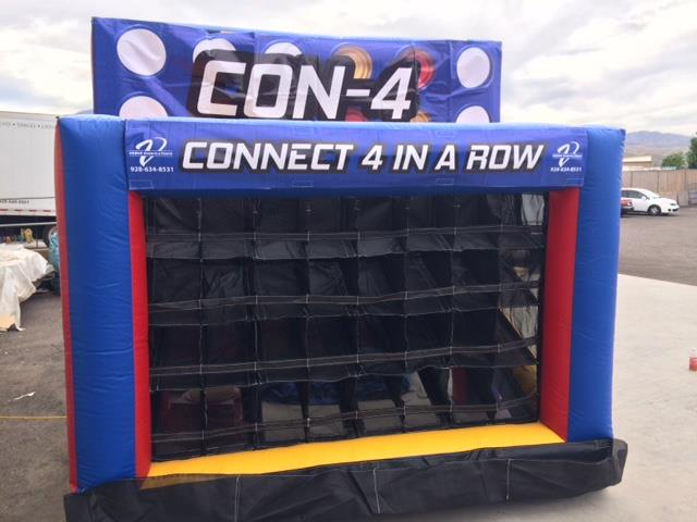 Where to rent GAME, CONNECT 4 in Cottonwood AZ